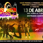 Flyer Abril  Sao BentO frente
