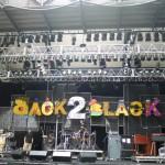 Back2Black2011