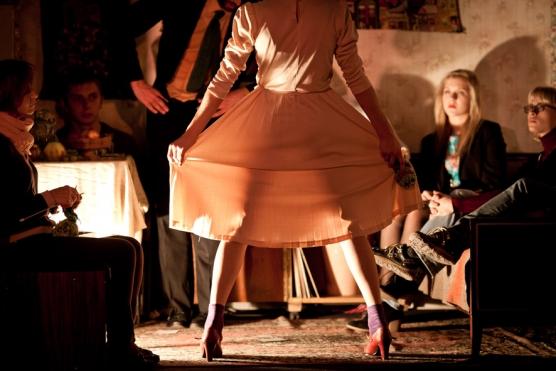 dance-2-556x371