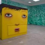 Kauno Bienalé 2011