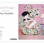 Feelings/Nina Pandolfo