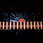 Roger Waters THE WALL LIVE 2012!!! in Los Angeles…