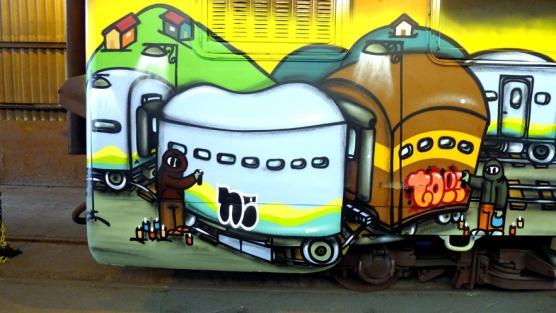 train-11-556x313
