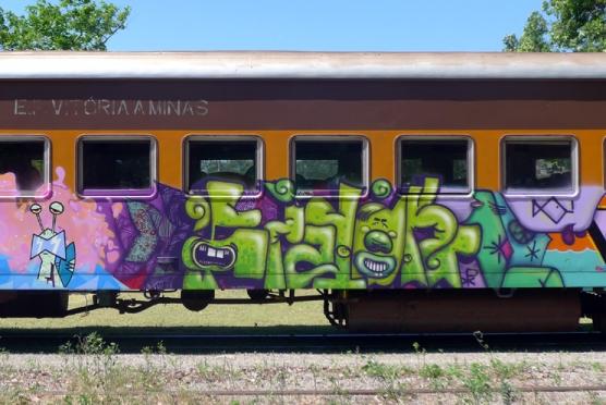 train-16-556x372