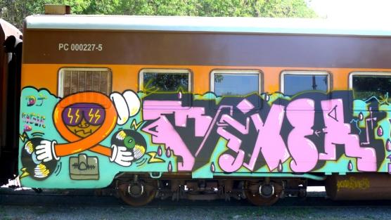 train-23-556x313