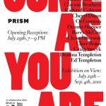 """""""Come as you are"""""""