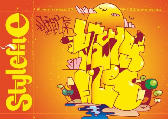 filee-556x395