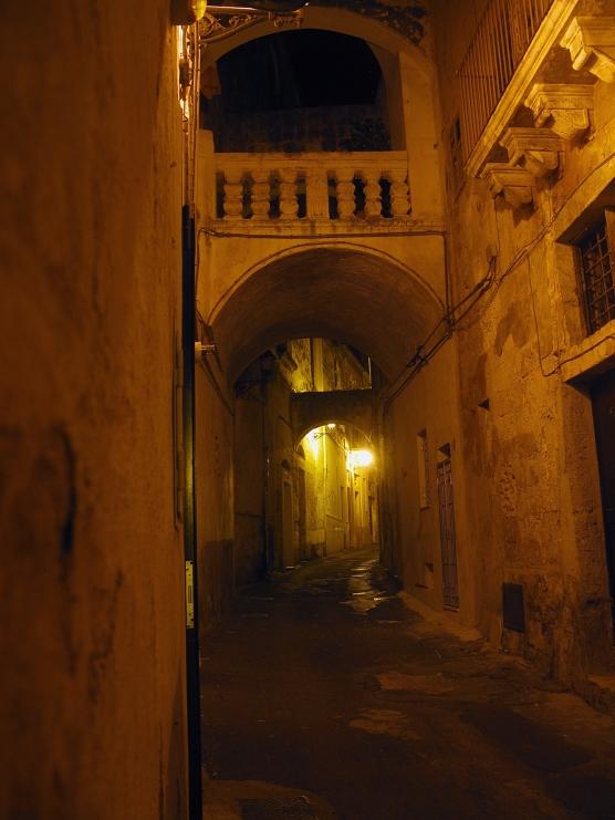 ita-rua-4-556x742