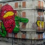 Lisboa Mural