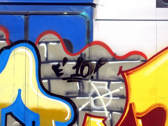 roma-10-556x417