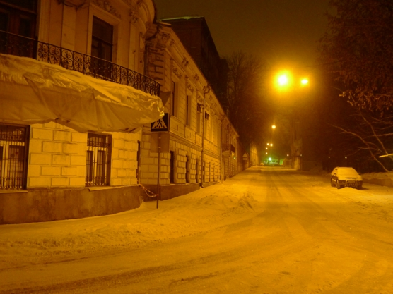 russia-19-556x417