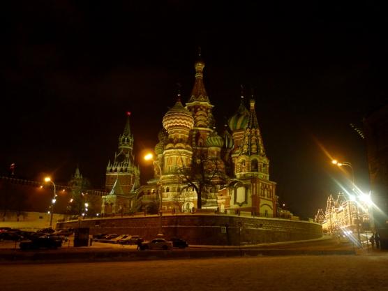 russia-26-556x418