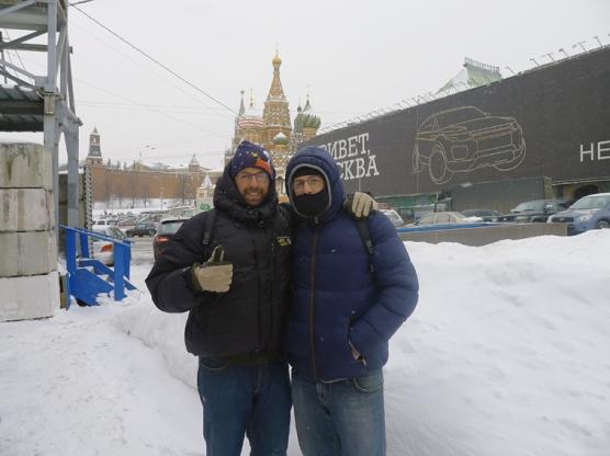 russia-28-556x417