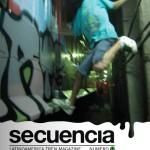 Secuencia n˙1