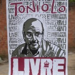 Toniolo Livre