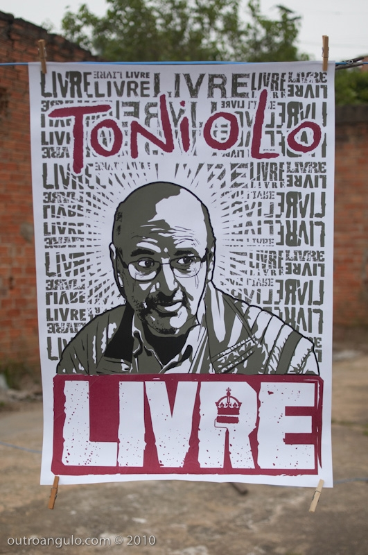 toniolo-531x800