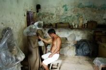 PROJETO TOCA BRASIL – SIBA E A FULORESTA – TODA VEZ QUE EU DOU UM PASSO O MUNDO SAI DO LUGAR
