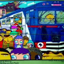 2004_estação_lapa_04