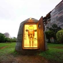 2015_o_bunker_museu_casa_do_pontal_rj_copyright_pascali_semerdjian_arquitetos_07