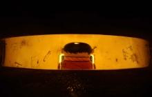 O bunker