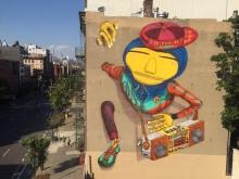 2015_Mural_NY