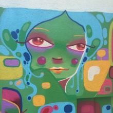 Festival Vulica Brasil – Minsk