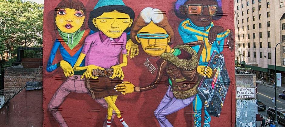 Mural NY_3_bx